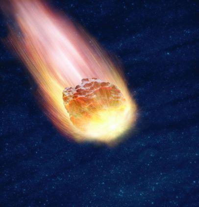 comet-now-343175