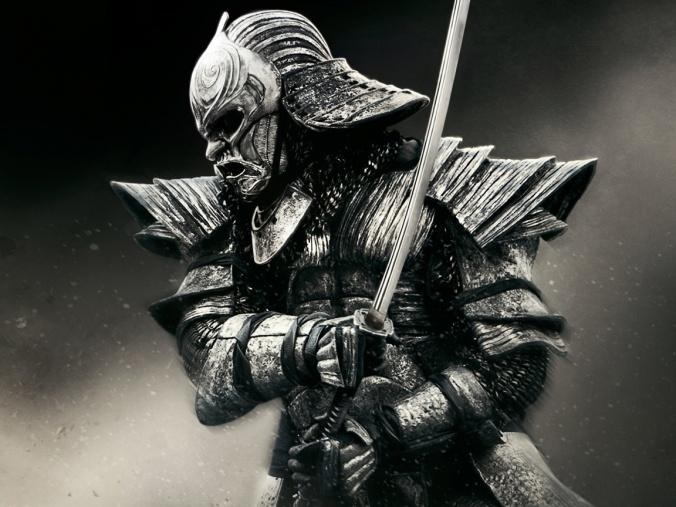 47-ronin-samurai-warrior-1152x864