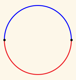 antipodal-points-circle