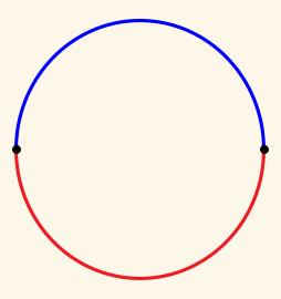 antipodal-points-circle