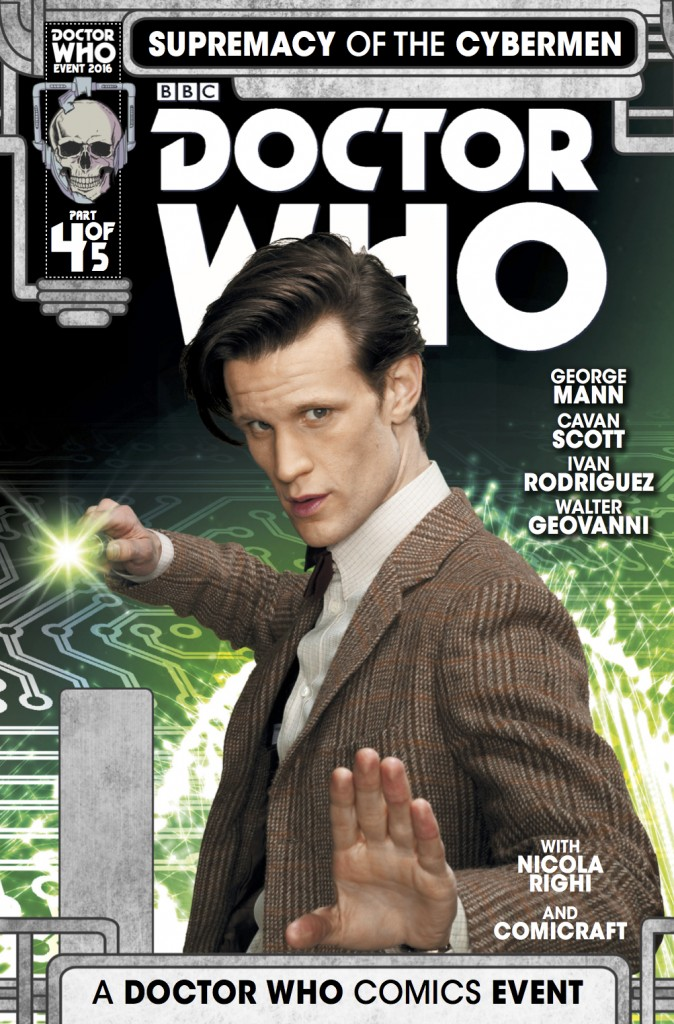 doctor_who_supremacy_of_the-cyberman_4_2-674x1024
