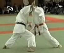 judo5a