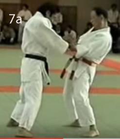 judo7a