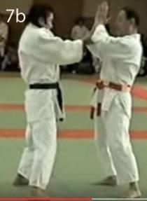 judo7b