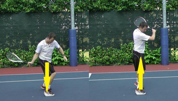 ground-force-tennis