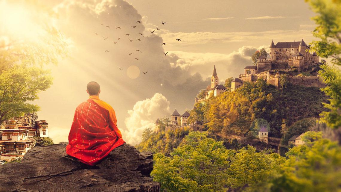 meditation-2214532-1140x641
