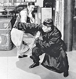 kwan-tak-hing-wong-fei-hung