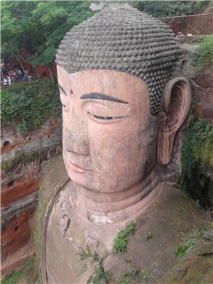 leshan-giant-buddhaf7eae265aaf0_300x400