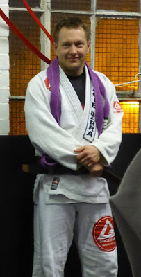 Graham purple belt (1)