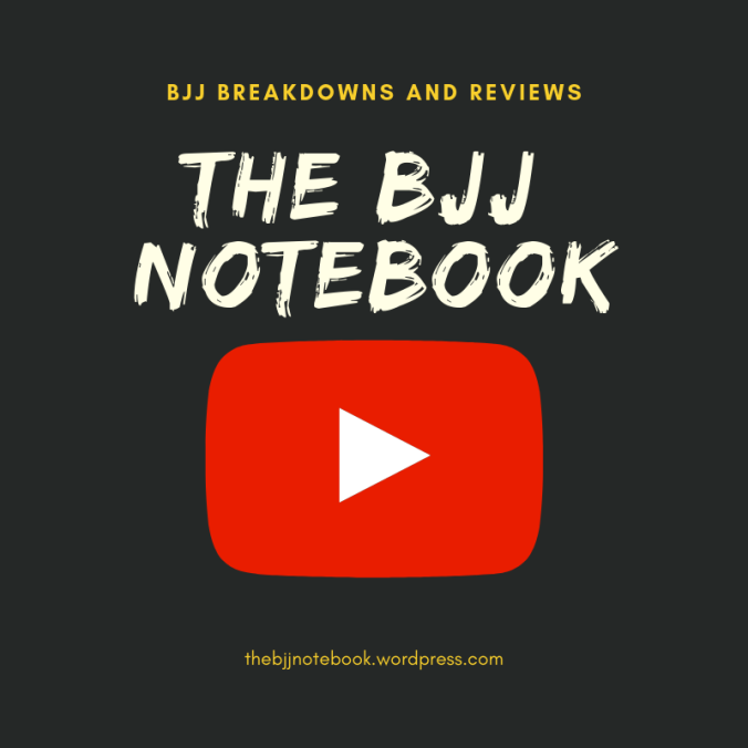 bjj breakdowns (1)