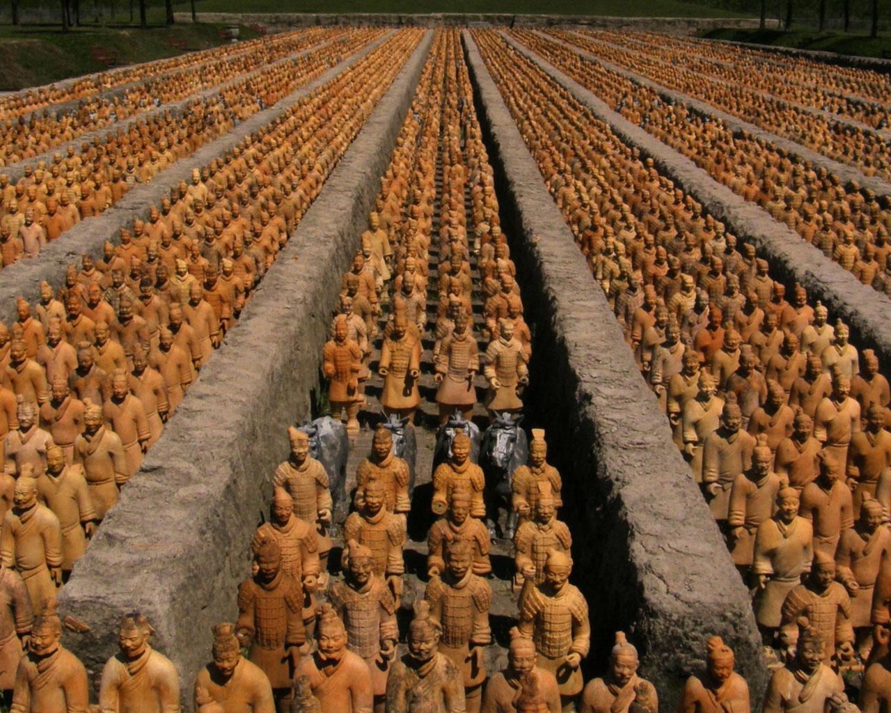 Terracotta.Army.original.850.jpg