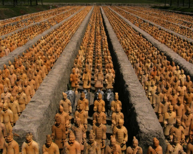 Terracotta.Army.original.850.jpg
