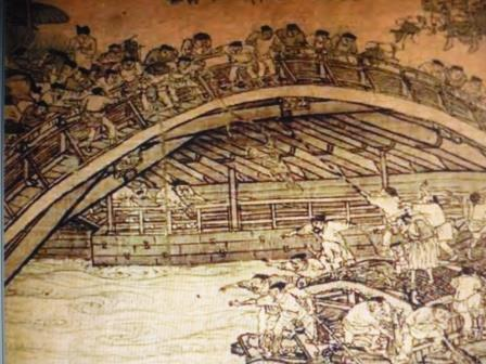 Kaifeng-bridge-c.1100