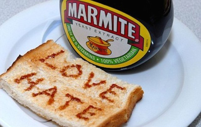 Love-It-or-Hate-It-marmite-40399046-700-443
